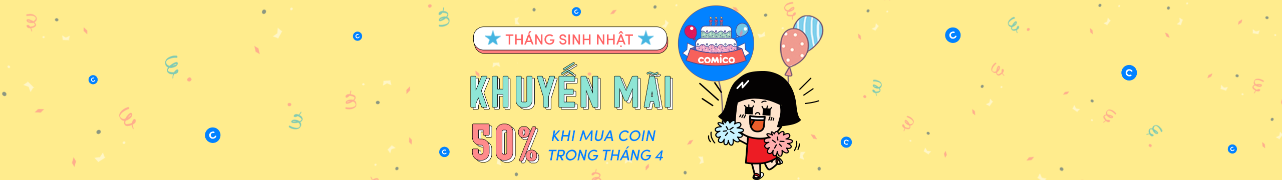 Special deal 04/2021 tuần 3