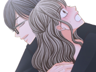 Ch.32: Back to Japan