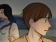 Ch.31: Black Out