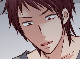 Ch.15: Giao dịch