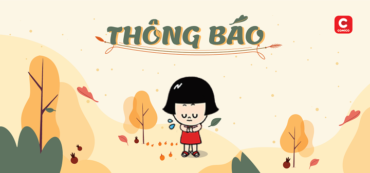[TẠM DỪNG] LADY TO QUEEN