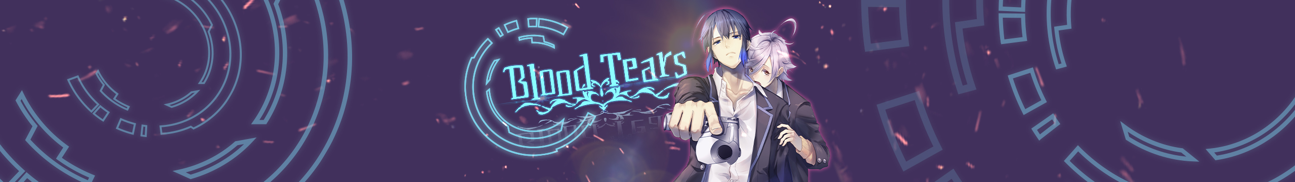 background cover